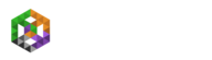 BlyndSide Media Logo